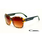 Cambell C-483A Sunglasses