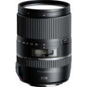 Obiectiv Foto Tamron 16-300mm F3.5-6.3 Di II VC PZD Canon