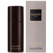 VALENTINO UOMO DEO SPRAY 150 ml