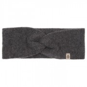 Roeckl Strick-Stirnband mit Kaschmir Stirnband Ohrenwärmer Headband