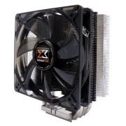 Xigmatek BALDER SD1283 Ventola per CPU, Nero