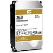 HDD Server Western Digital WD101KRYZ 10TB, 7200rpm, SATA3, 256MB, 3.5""