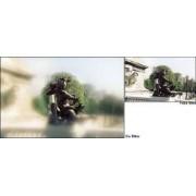 Cokin Filtru Z070C.Spot WA Incolor 1 - RS116522