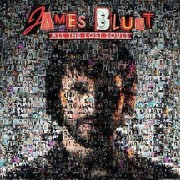 James Blunt - All the Lost Souls (0075678997242) (1 CD)