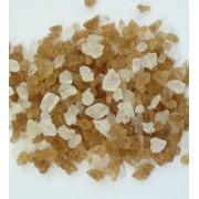 Candy Cukor Fehér 250g ( 468 )