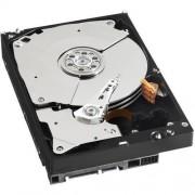 Hard disk Western Digital Caviar Black WD5003AZEX 500GB SATA-III 7200rpm 64MB
