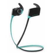 Casti Bluetooth Energy Sistem Sport Mint