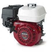 Motor Honda model GX160UT2 LX 4