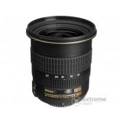 Obiectiv Nikon 12-24/F4.0 AF-S DX G IF-ED