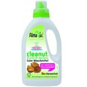 ALMAWIN Cleanut tekuté mýdlové ořechy 750ml