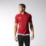 Мъжка тениска ADIDAS ESTRO 15 CLIMALITE - S16149