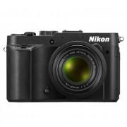 Digitalni fotoaparat COOLPIX P7700 NIKON