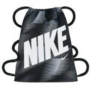 Nike Мешка Ya Graphic Gymsack BA5262 011