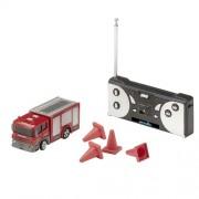 Revell 23527 juguete de control remoto - juguetes de control remoto (Níquel-metal hidruro (NiMH))