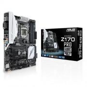 Asus Z170-Pro Carte Mère Intel Z170 ATX Socket 1151