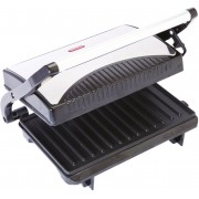 Shrih 750-Watt Sandwich Grill Maker Toast(Multicolor)