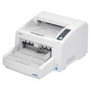 Panasonic KV-S4085CW A3 Colour Duplex Scanner
