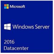 Windows Server DATA CENTER 2016 Key + Download Link (Digital Delivery)