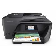 Multifunctional inkjet color HP OfficeJet Pro 6960 All-in-One, A4, USB, Retea, Wi-Fi, Fax