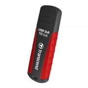 USB DRIVE, 16GB, Transcend JETFLASH 810, USB3.0 (TS16GJF810)