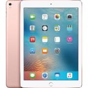 Tableta Apple iPad Pro 9.7 128GB WiFi Rose Gold
