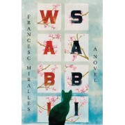 Wabi-Sabi by Francesc Miralles