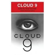 Cloud Nine by Caryl Churchill
