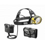 Petzl Ultra Vario Belt - - Kopflampen