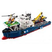 LEGO Explorator oceanic (42064)
