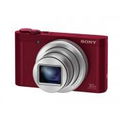 Camera foto Sony Cyber-Shot DSC-WX500R