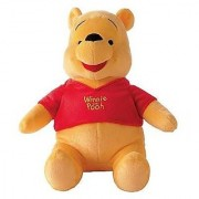 Kohl's Cares For Kids Winnie The Pooh Plush