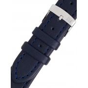 Morellato A01K3151237062CR22 albastru XL Curea 22mm