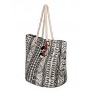 Roxy Пляжная сумка Sun Seeker Straw