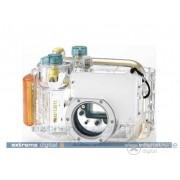 Toc subacvatic Canon WP-DC 30