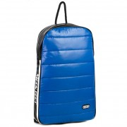 Раница MOON BOOT - Apollo Back Pack 44000900003 Blue