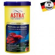 ASTRA HIGH PREMIUM MULTIFUTTER MIT ENERGY BITS 250 ml