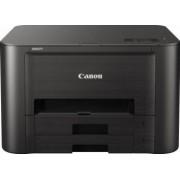 Imprimanta cu jet Canon Maxify iB4050