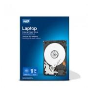 WD Dysk WDBMYH0010BNC-ERSN Mainstream 1TB Retail PS4