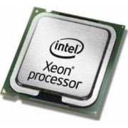 Procesor Server Intel Xeon E3-1240v3 3.4 GHz Socket 1150 box