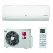 Aparat aer conditionat LG P18EN 18000 Btu/h Smart Inverter Alb