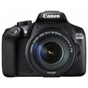 Canon EOS 1300D kit (18-135mm IS)