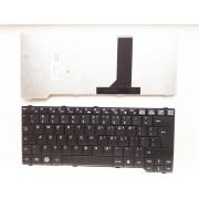 Baterie laptop Toshiba Satelite Pro M70