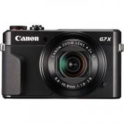 Canon powershot g7 x mark ii - 4 anni di garanzia