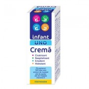 Infant Uno crema cicatrizanta 50ml