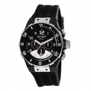 Jet Set Of Sweden J3204b-237 Monza Mens Watch