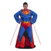 Patura Superman Fly Panel