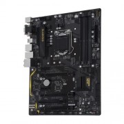 MB GIGABYTE B250-HD3P (rev. 1.0)