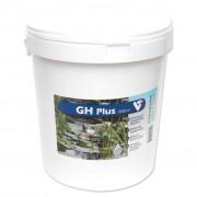 Velda Soluzione VT GH Plus 15L 142035