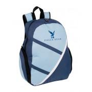Grace Precinct Backpack Bag G1602