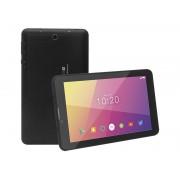 Tableta Blow TAB7.4HD 3G, Display 7 Inch, 1GB DDR3, 8GB Memorie, Culoare Negru